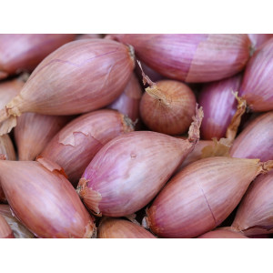 Shallots, by 250g, about...