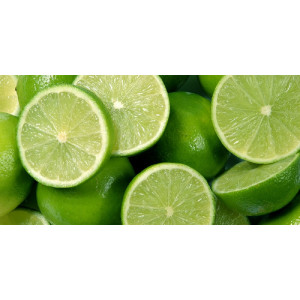Green lemon,by 3