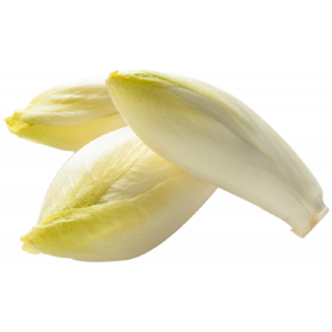 Endives, by 500g